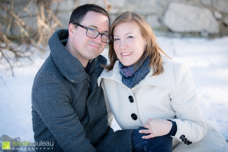 kingston wedding photographer - sarah rouleau photography - megan and owen-12