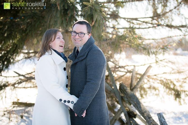 kingston wedding photographer - sarah rouleau photography - megan and owen-13