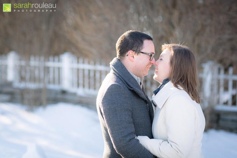 kingston wedding photographer - sarah rouleau photography - megan and owen-18