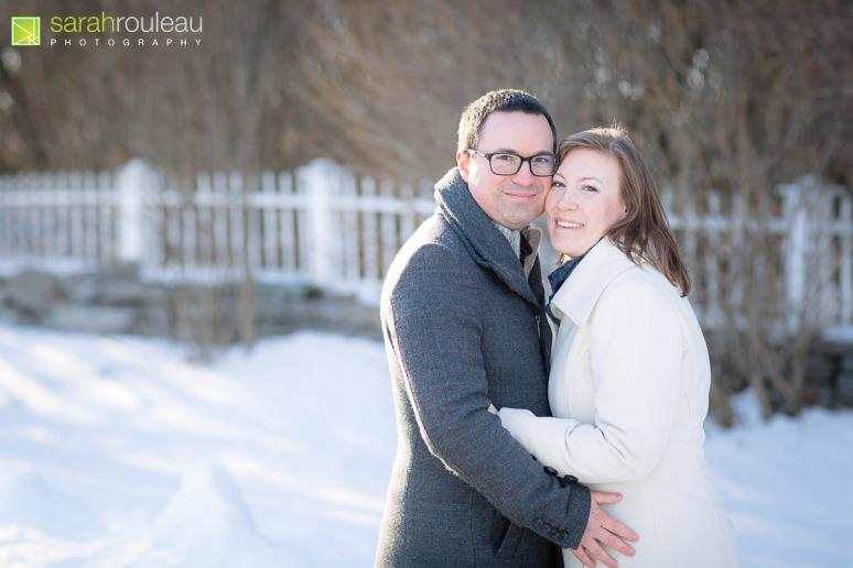 kingston wedding photographer - sarah rouleau photography - megan and owen-19