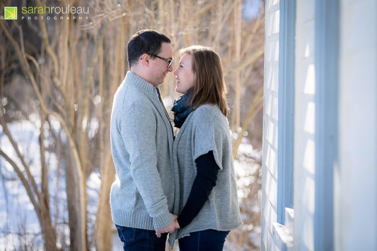 kingston wedding photographer - sarah rouleau photography - megan and owen-2