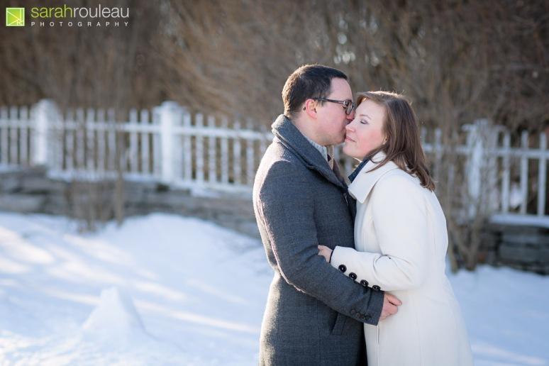 kingston wedding photographer - sarah rouleau photography - megan and owen-20