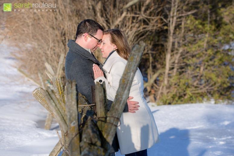 kingston wedding photographer - sarah rouleau photography - megan and owen-22