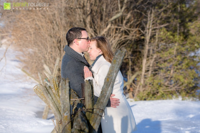 kingston wedding photographer - sarah rouleau photography - megan and owen-23