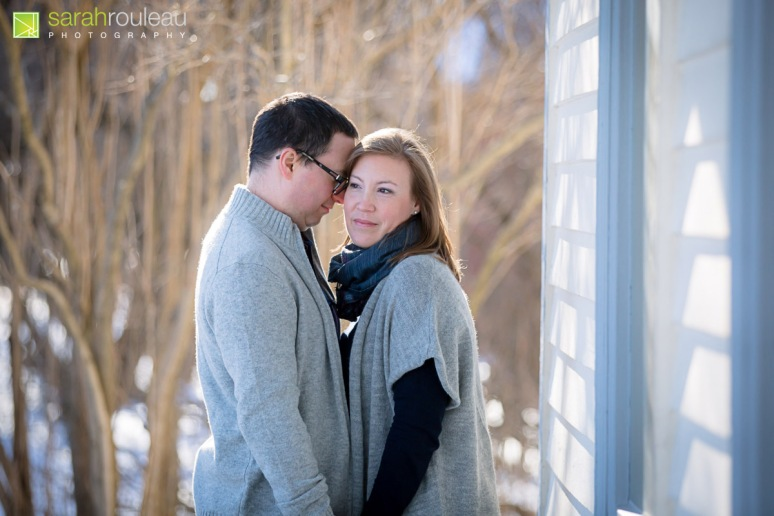 kingston wedding photographer - sarah rouleau photography - megan and owen-4