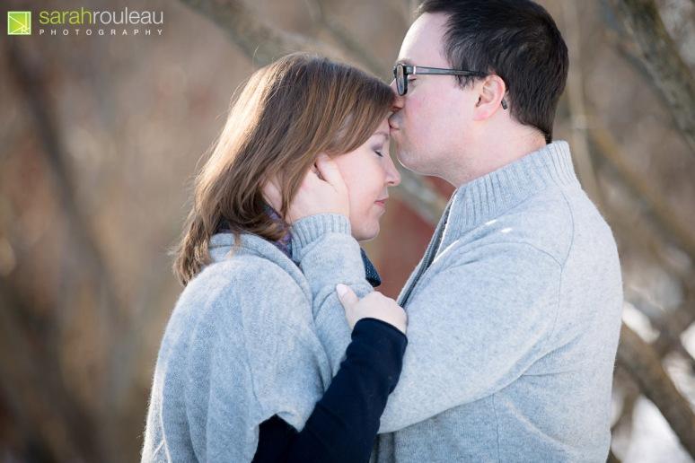kingston wedding photographer - sarah rouleau photography - megan and owen-7