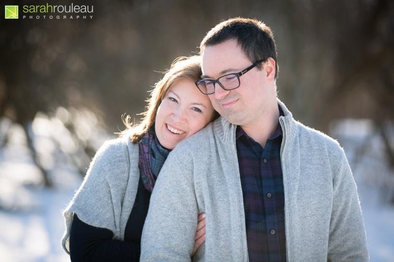 kingston wedding photographer - sarah rouleau photography - megan and owen-9