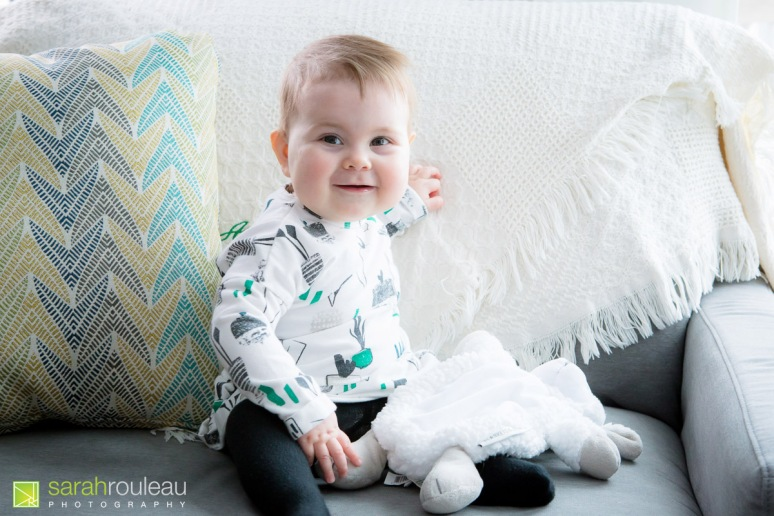 kingston family photographer - sarah rouleau photography - madeline turns one-11