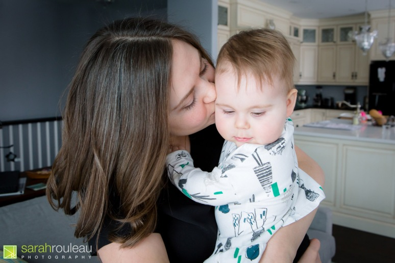 kingston family photographer - sarah rouleau photography - madeline turns one-12