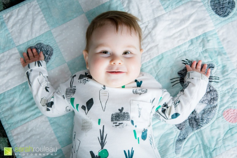 kingston family photographer - sarah rouleau photography - madeline turns one-13