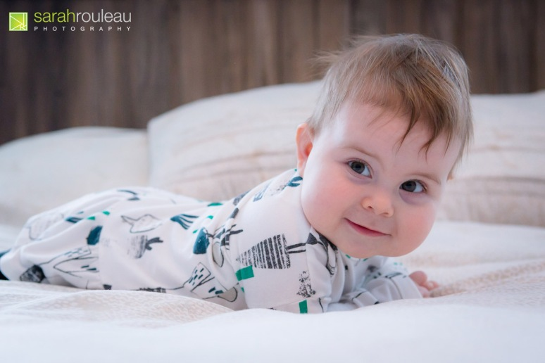 kingston family photographer - sarah rouleau photography - madeline turns one-14