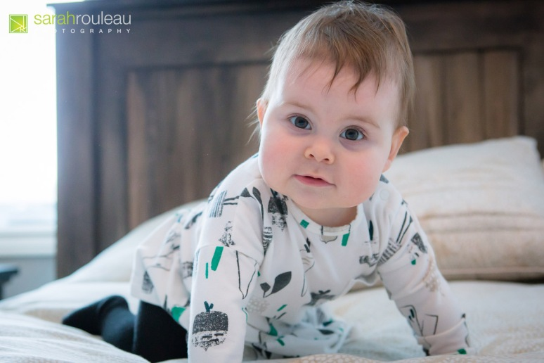 kingston family photographer - sarah rouleau photography - madeline turns one-15