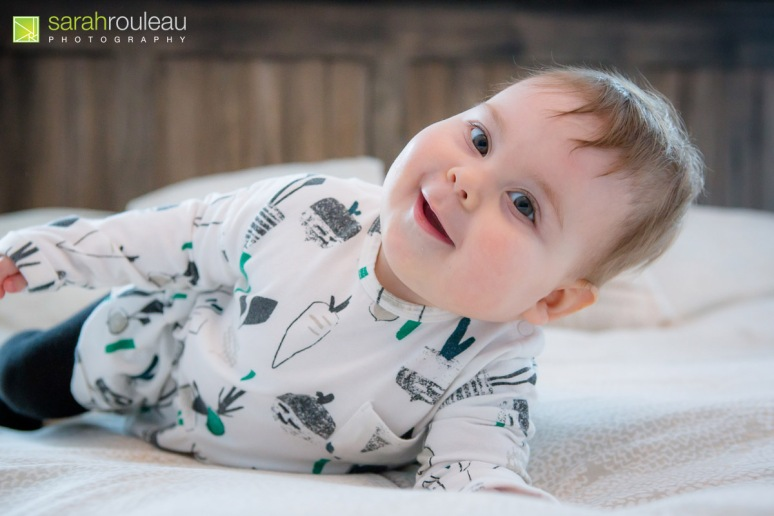 kingston family photographer - sarah rouleau photography - madeline turns one-16