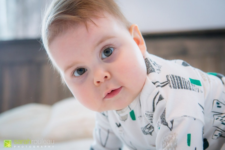 kingston family photographer - sarah rouleau photography - madeline turns one-17