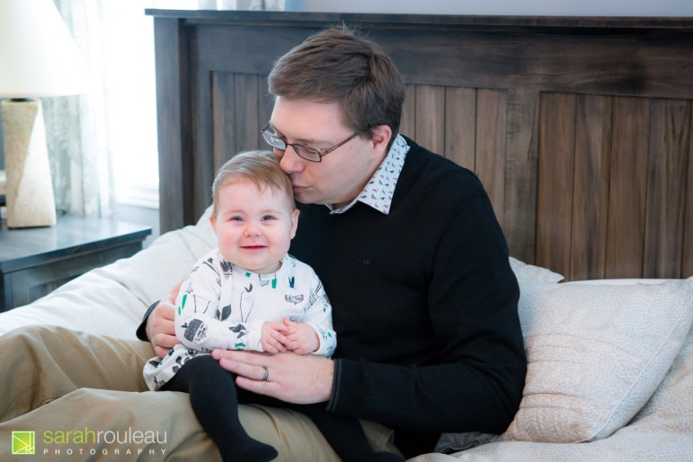 kingston family photographer - sarah rouleau photography - madeline turns one-21