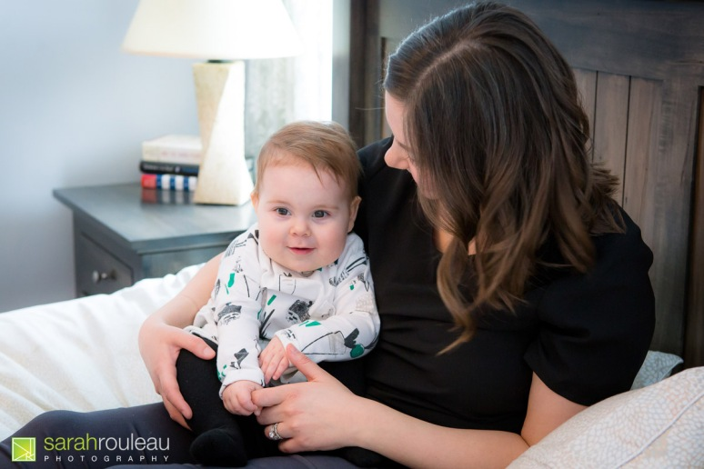 kingston family photographer - sarah rouleau photography - madeline turns one-25