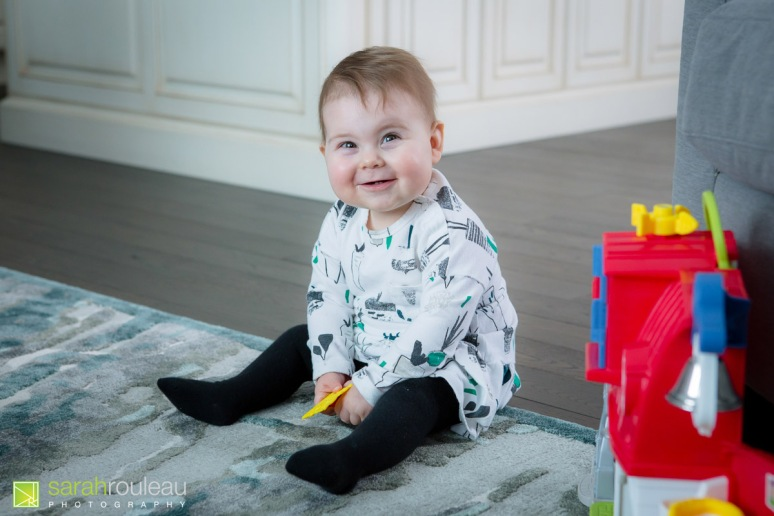 kingston family photographer - sarah rouleau photography - madeline turns one-4