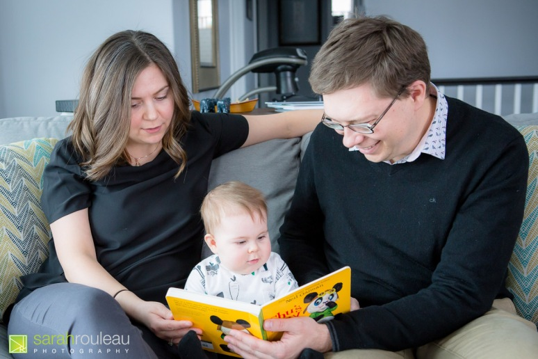 kingston family photographer - sarah rouleau photography - madeline turns one-5