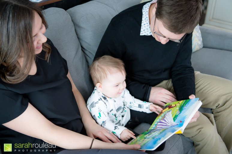 kingston family photographer - sarah rouleau photography - madeline turns one-6