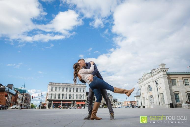 kingston wedding photographer - sarah rouleau photography - kate and tim-11