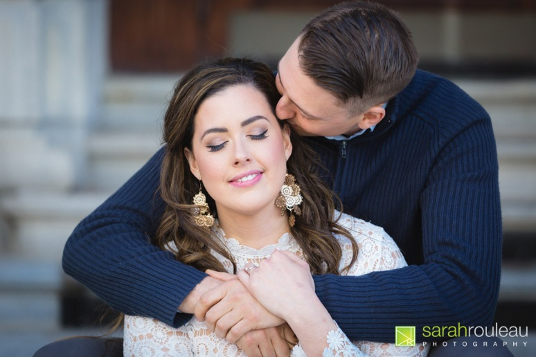kingston wedding photographer - sarah rouleau photography - kate and tim-14