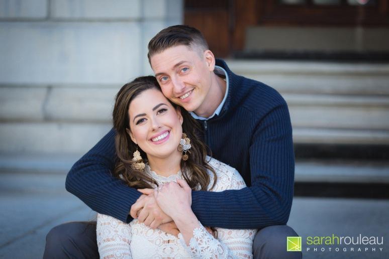 kingston wedding photographer - sarah rouleau photography - kate and tim-15