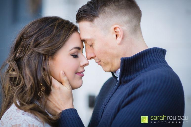 kingston wedding photographer - sarah rouleau photography - kate and tim-17