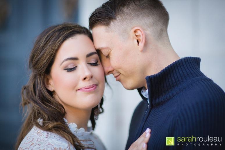 kingston wedding photographer - sarah rouleau photography - kate and tim-18