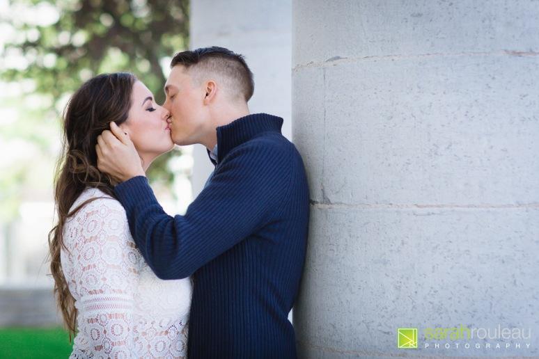 kingston wedding photographer - sarah rouleau photography - kate and tim-20