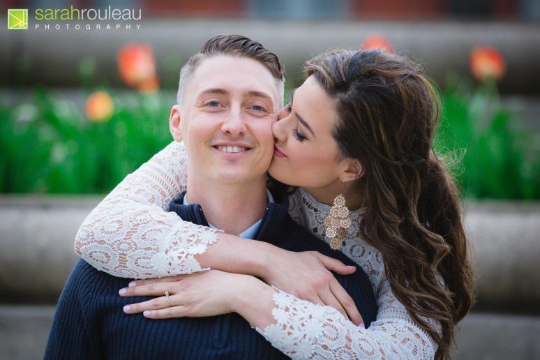 kingston wedding photographer - sarah rouleau photography - kate and tim-9