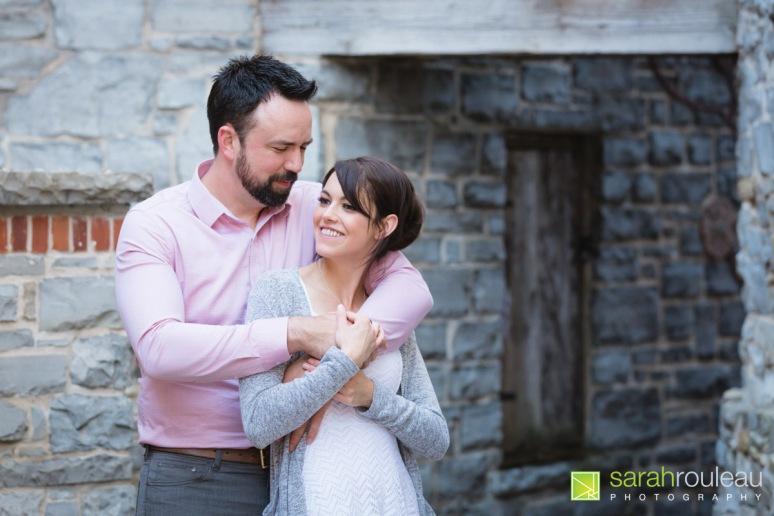 kingston wedding photographer - sarah rouleau photography - chloe and james-12