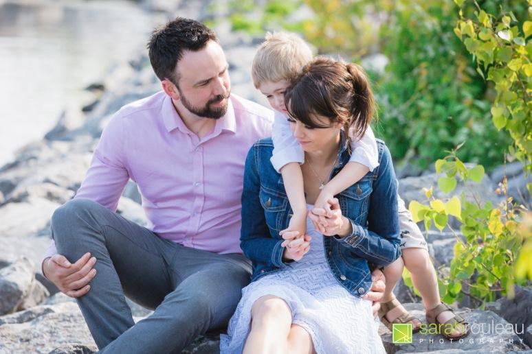 kingston wedding photographer - sarah rouleau photography - chloe and james-17