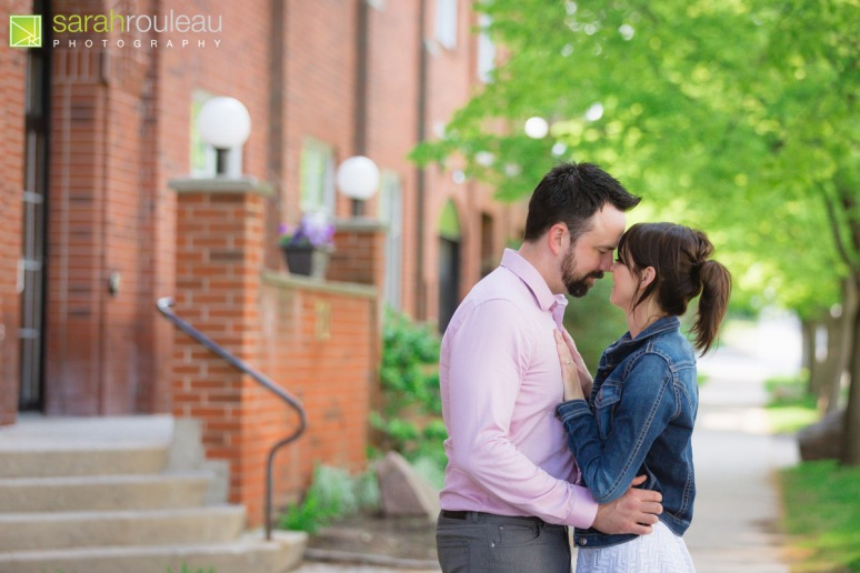 kingston wedding photographer - sarah rouleau photography - chloe and james-21