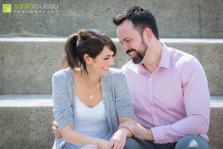 kingston wedding photographer - sarah rouleau photography - chloe and james-3