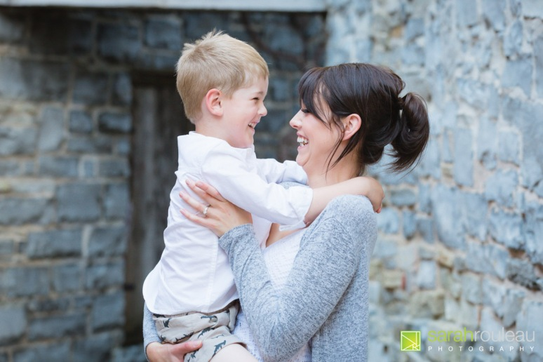kingston wedding photographer - sarah rouleau photography - chloe and james-7