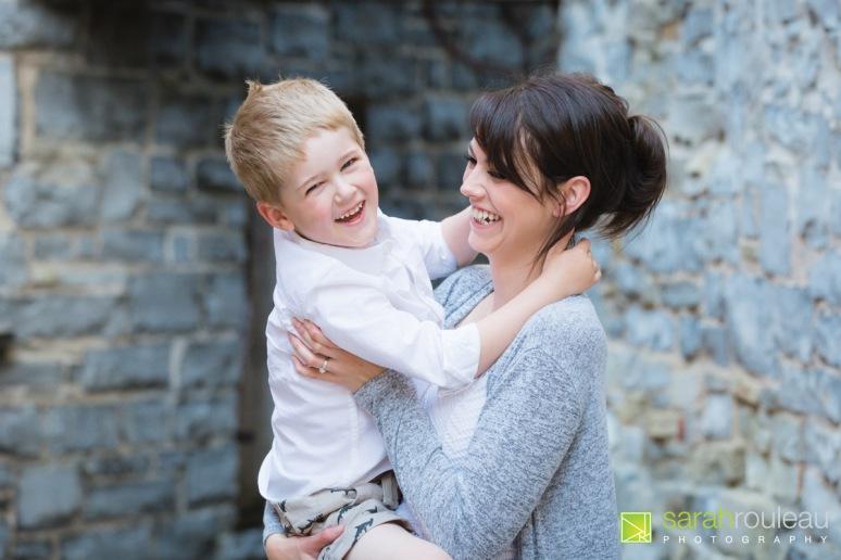 kingston wedding photographer - sarah rouleau photography - chloe and james-8