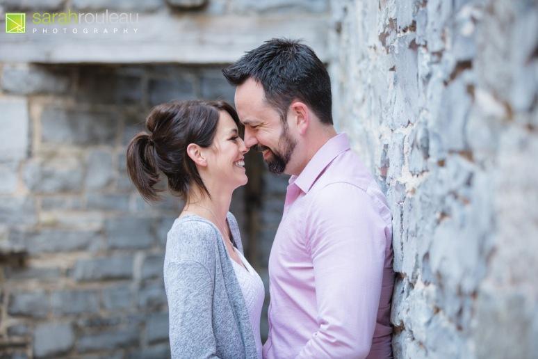 kingston wedding photographer - sarah rouleau photography - chloe and james-9