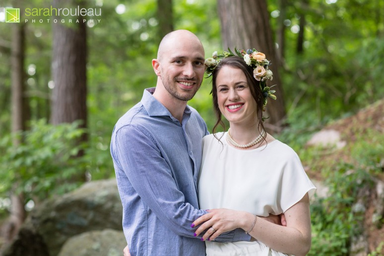 kingston wedding photographer - sarah rouleau photography - holly and will_-10