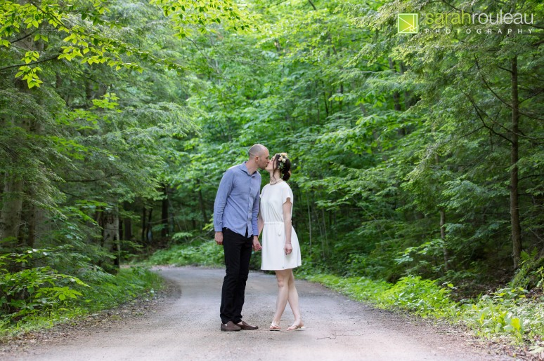 kingston wedding photographer - sarah rouleau photography - holly and will_-12