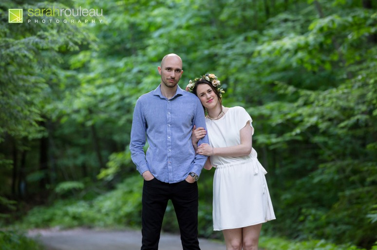 kingston wedding photographer - sarah rouleau photography - holly and will_-13