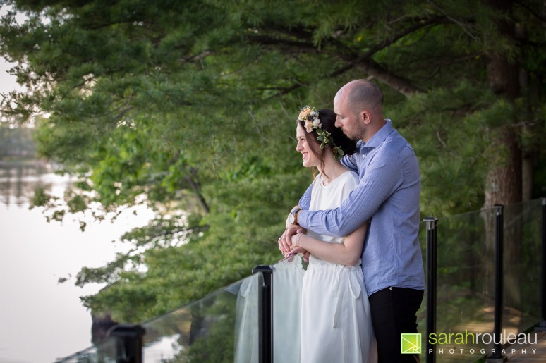 kingston wedding photographer - sarah rouleau photography - holly and will_-16