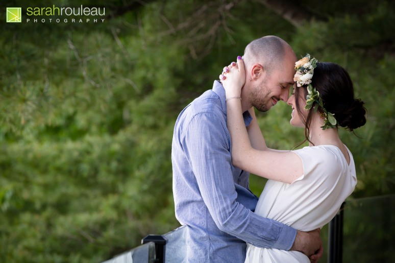 kingston wedding photographer - sarah rouleau photography - holly and will_-17