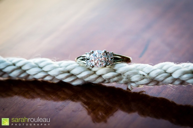 kingston wedding photographer - sarah rouleau photography - holly and will_-19
