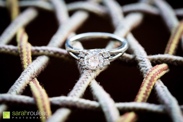 kingston wedding photographer - sarah rouleau photography - holly and will_-20