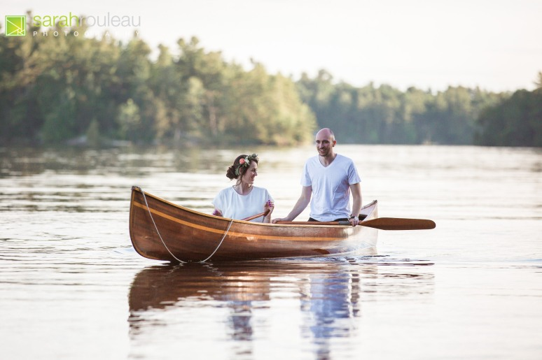 kingston wedding photographer - sarah rouleau photography - holly and will_-23