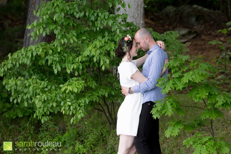 kingston wedding photographer - sarah rouleau photography - holly and will_-4