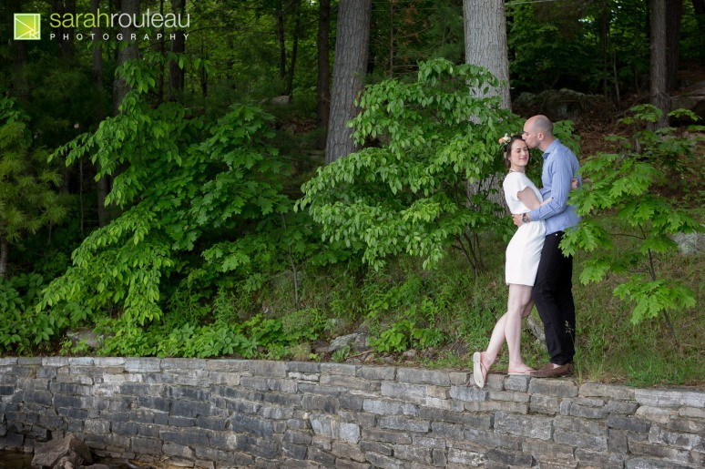 kingston wedding photographer - sarah rouleau photography - holly and will_-5