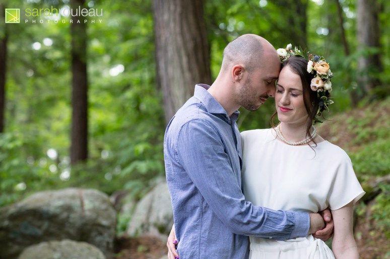 kingston wedding photographer - sarah rouleau photography - holly and will_-6