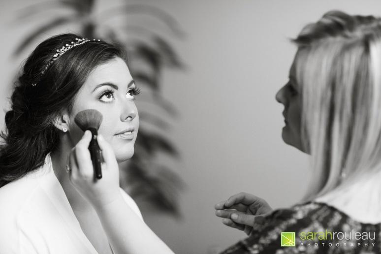 kingston wedding photographer - sarah rouleau photography - kate and tim_-10