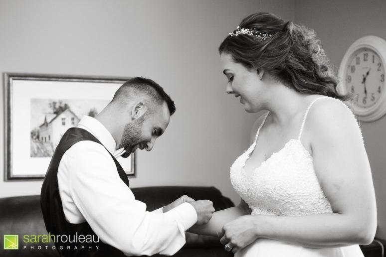 kingston wedding photographer - sarah rouleau photography - kate and tim_-14